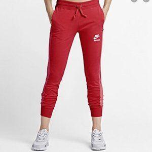 Nike Track & Field Mesh Joggers M